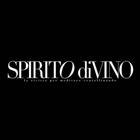 Spirito